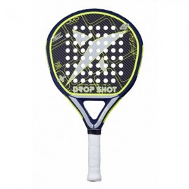 Drop Shot Conqueror 4.0 Junior 2016