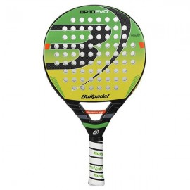 Bullpadel BP10 EVO 2016