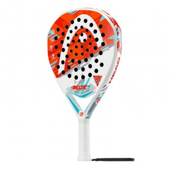 Head Graphene XT Delta Motion 2016