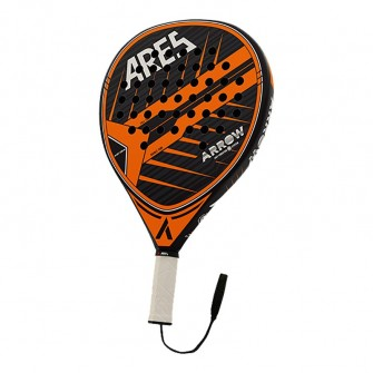 Ares Arrow 2016
