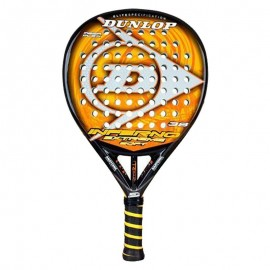 Dunlop Inferno Extreme Soft 2015