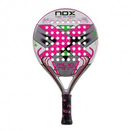 Nox ML10 Women Cup 3.0 Legend