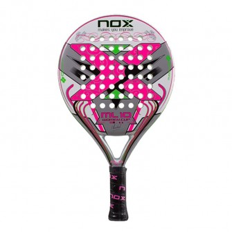 Nox ML10 Women Cup 3.0 2016