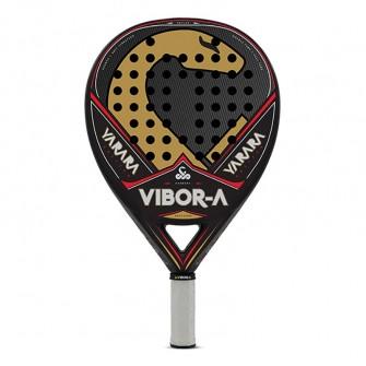 Vibora Yarara Edition 2016