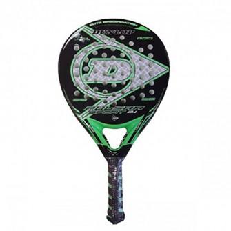 Dunlop Pulsar Sport 2.1 Verde