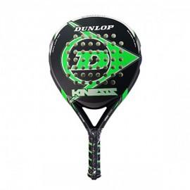 Dunlop Kinesis Verde