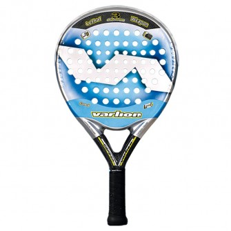 Varlion LW Carbon 3 Azul