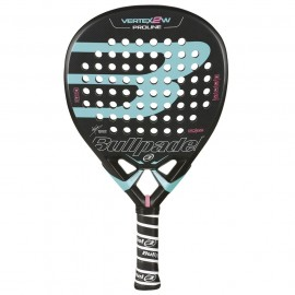 Bullpadel Vertex 2 W 2017