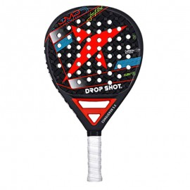 Drop Shot Conqueror 5.0 2017