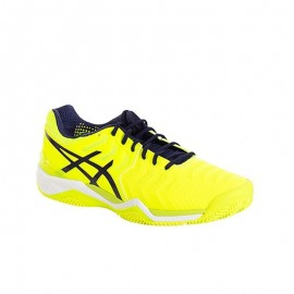 Zapatillas Asics Gel Resolution 7 Clay