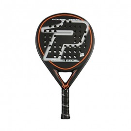 Power Padel F10