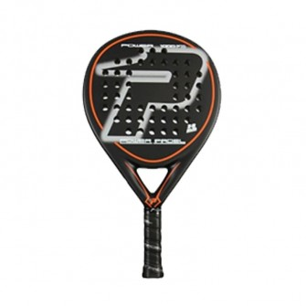 Power Padel F6