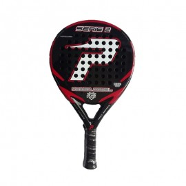 Power Padel Serie 2