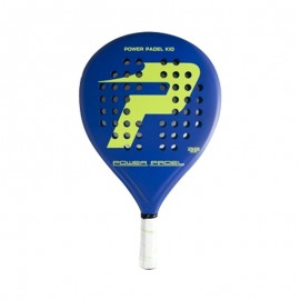 Power Padel Kid