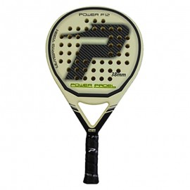 Power Padel F12