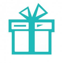 Conservar regalos