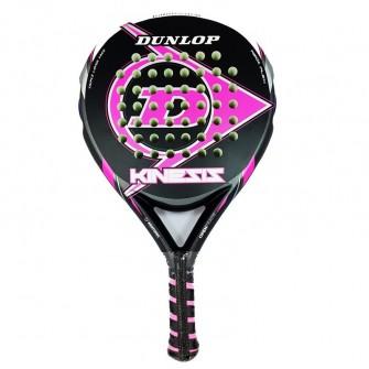Dunlop Kinesis Rosa