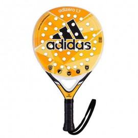 Adidas Adizero 1.7