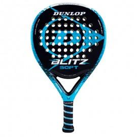 Dunlop Blitz Soft 2017