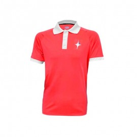 Polo Star Vie