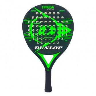 Dunlop Omega Verde