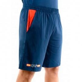 Pantalón corto Kami Men