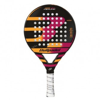 Bullpadel Kata Light 2017