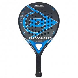 Dunlop Motion 2018