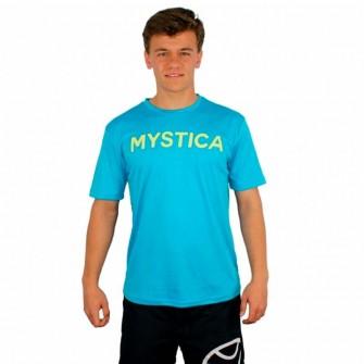Equipación Mystica