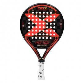 Nox AT10 Pro Cup Carbon