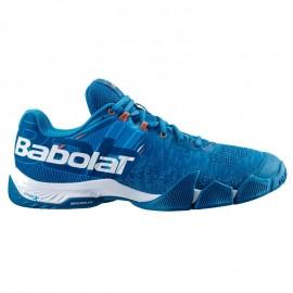 Babolat Movea 2020 Azul