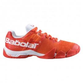 Babolat Movea 2020 Roja