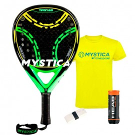 Mystica Tifon 2.0