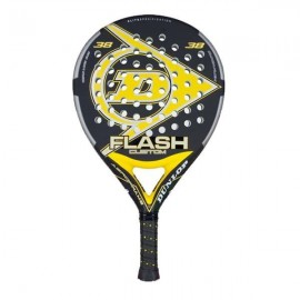 Dunlop Flash Custom 2015