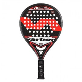 Varlion LW Carbon 5 GP Defecto Estético