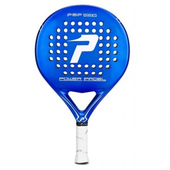 Power Padel Blue Energy 1002