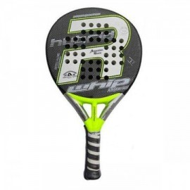 Royal Padel Whip Hybrid 2015