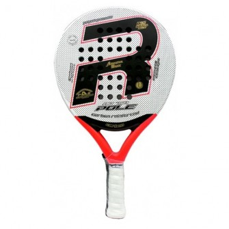 Royal Padel Pole