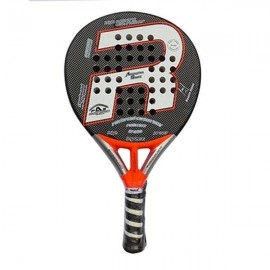 Royal Padel Whip Eva 2015