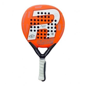 Royal Padel Pursang 5 2014