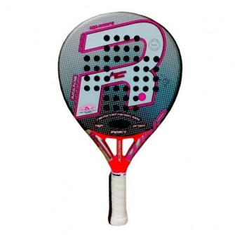 Royal Padel Whip Woman 2014