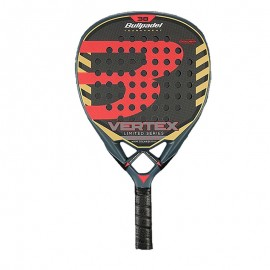 Bullpadel Vertex Limited