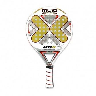 Nox ML10 Pro Cup Legend | Palas padel Nox