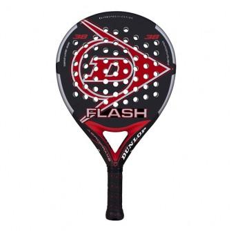 Dunlop Flash 2016