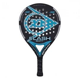Dunlop Flash Soft 2016