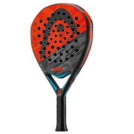 Head Graphene XT Delta Elite 2016