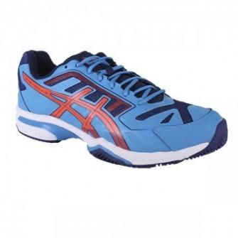 Zapatillas de pádel Asics Gel Professional 2 SG Azul