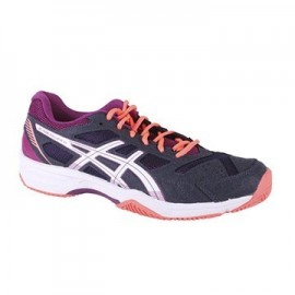 Zapatillas de pádel Asics Gel Padel Exclusive 4 SG Women