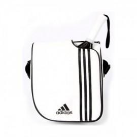 Bolso Adidas Mesenger